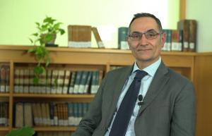 Enrico Guarini - Unimib