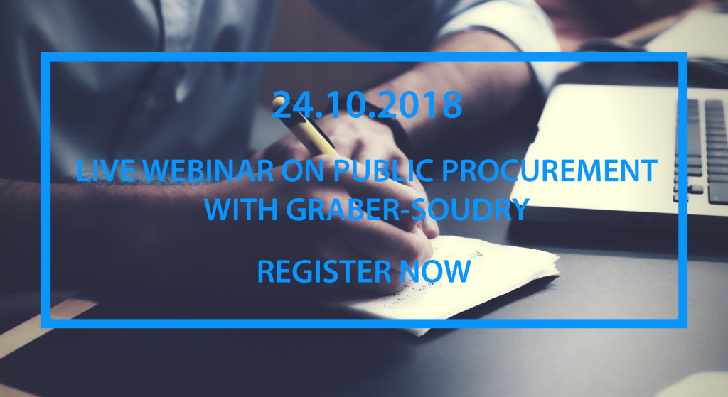 webinar_graber_research_infrastrcutures