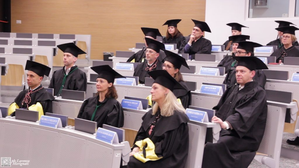 emmri-GRADUATION-ceremony