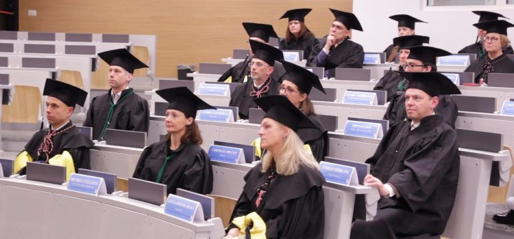 research-infrastructures-europe-mba