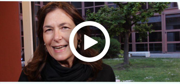 EMMRI PERSPECTIVES – Ana Casino, Executive Director, CETAF