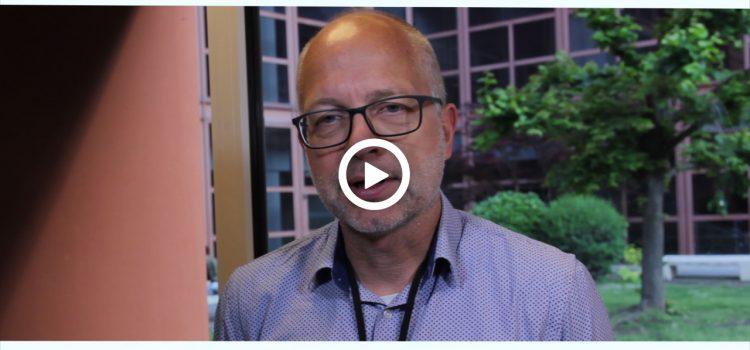 EMMRI PERSPECTIVES – Wolfgang Fecke, EU-Openscreen Director General