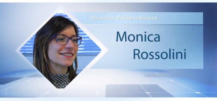 monica-rossolini-webinar-emmri