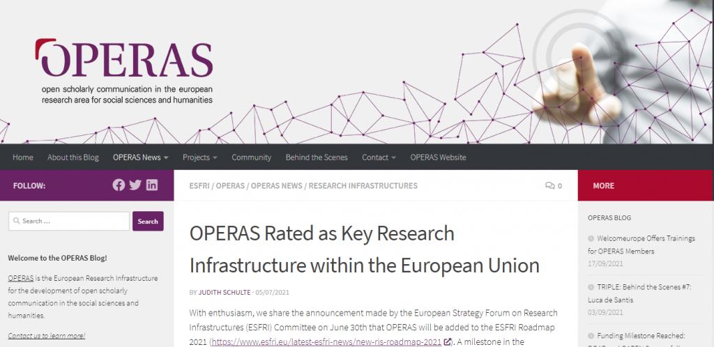 operas_news